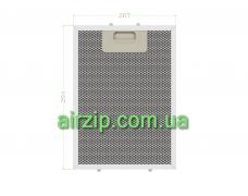 Фільтр для витяжки 207 x 294 mm