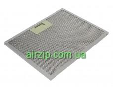 Фильтр для вытяжки 300 x 230 mm