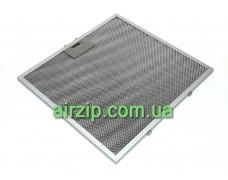 Фильтр для вытяжки 335 x 300 mm WH 50-50