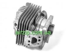 Циліндр двигуна мотокоси 1033
