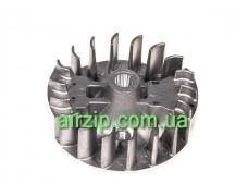 Маховик двигуна м/коси 1033