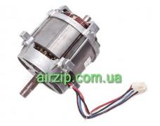 Двигун електричний подрібнювача 2500