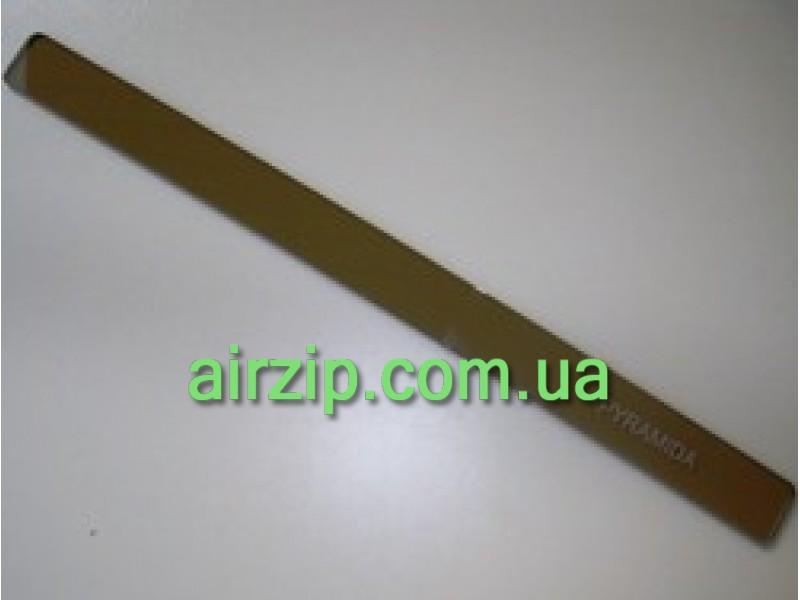 Скло декоративне 555*40 WH20-60 Стар.Китай
