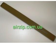 Скло декоративне 455*40 WH10-50 Стар.Китай