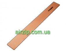 Скло декоративне 550*50 WH 22 60 WH20-60 коричневе