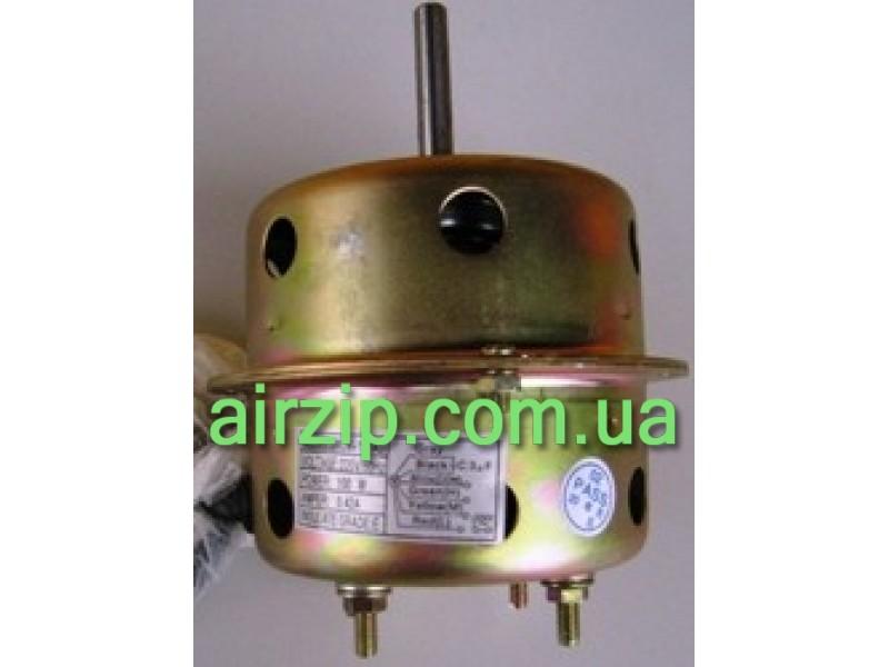 Мотор JYCY-150А3, 80 Ват