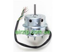 Мотор  JYCY-150А4 TL 60 (1000)