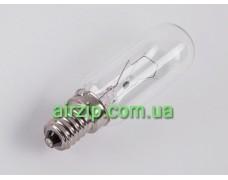 Лампа освітлення WH 20A,BH 60