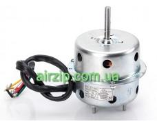 Мотор  JYCY-150А3,220-240V,100W WHТ 60-60,R