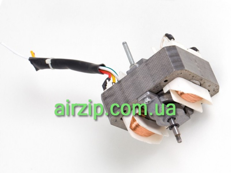 Мотор WH (10-50, 20-60, 22-60) 120W (лівий)