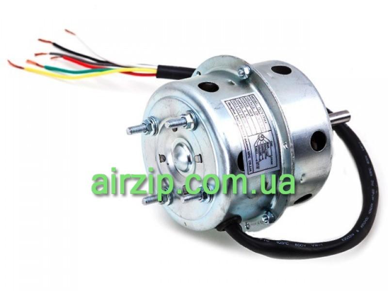 Мотор  JYCY-150А4  160W три швидкості KR60
