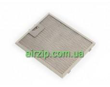 Фильтр для вытяжки 224 x 280 mm WH60-60