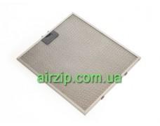 Фильтр для вытяжки 336 x 384 mm WHT 60-60