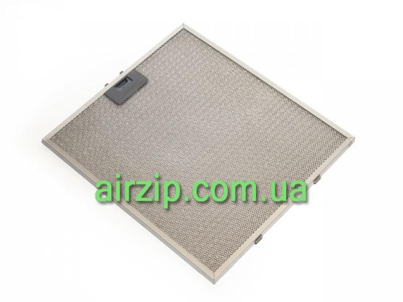 Фільтр для витяжки 336 x 384 mm WHT 60-60
