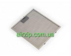 Фильтр для вытяжки 277 x 317 mm MH 10 A,UNO 60