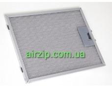 Фільтр для витяжки 258 x 320 mm TK 60,KS,BH 60