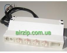 Блок управления электронный BETA 220V