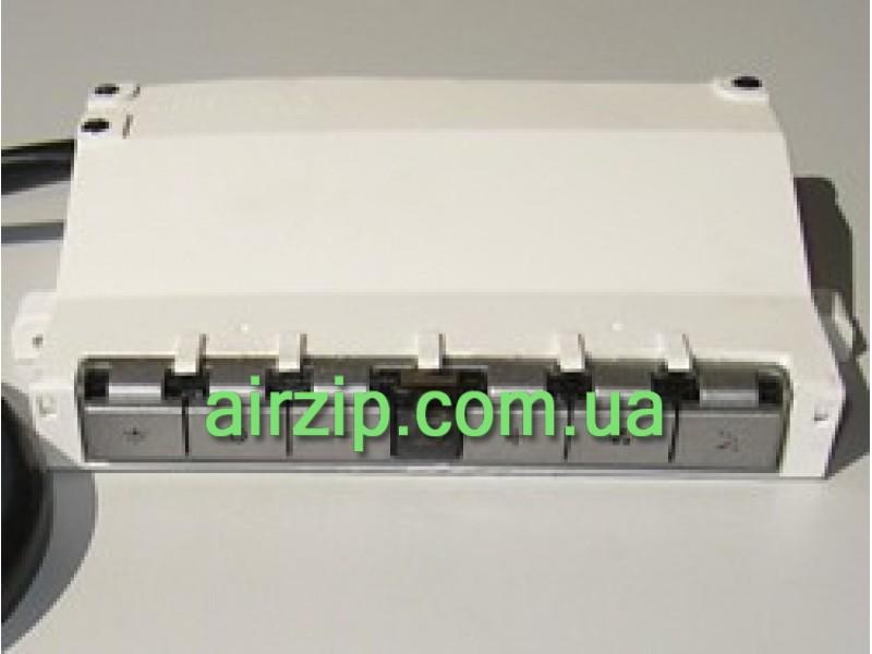 Блок керування електроний V4S