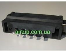Блок керування механічний Р-30/3260