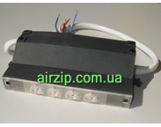 Блок управления электронный BETA 110V