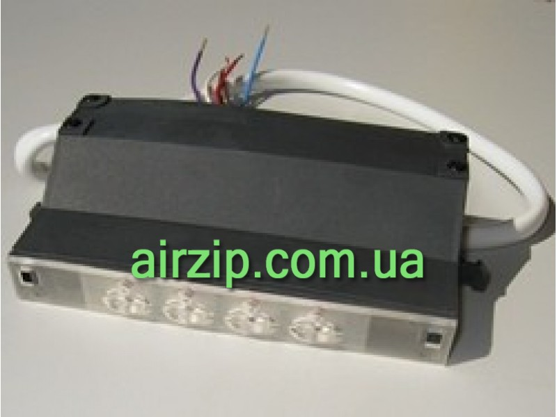 Блок керування електроний BETA 110V