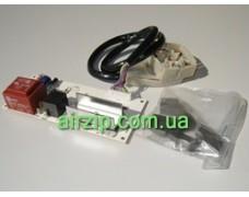 Блок керування електроний AERIS (3 швидвкості)