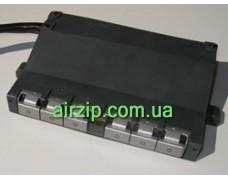Блок керування електроний NL3 NODOR