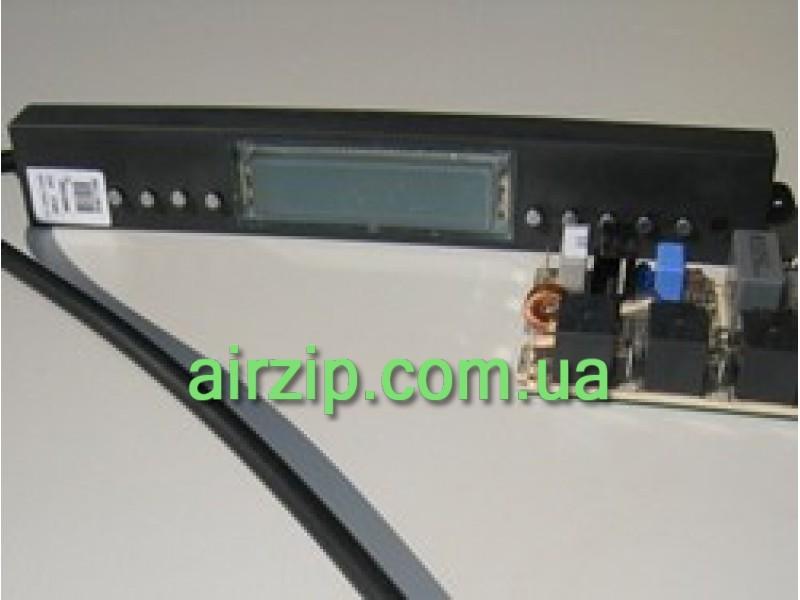 Блок керування електроний DTS новий