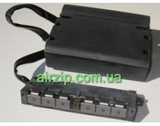 Блок керування електроний NL3 SPLIT