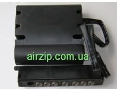 Блок управления электронный SPLIT TC3V