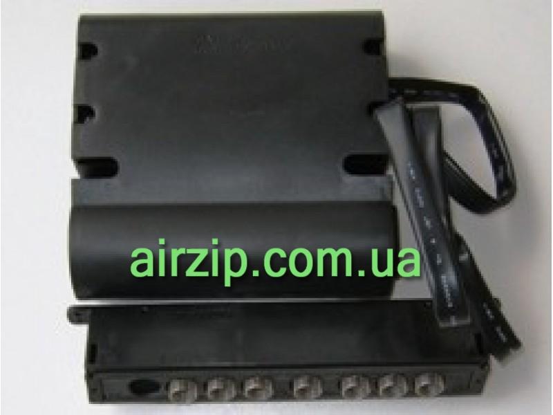 Блок керування електроний SPLIT TC3V