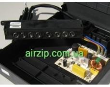 Блок керування електроний TC4V