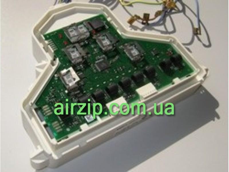 Блок керування сенсорний RS 46 B