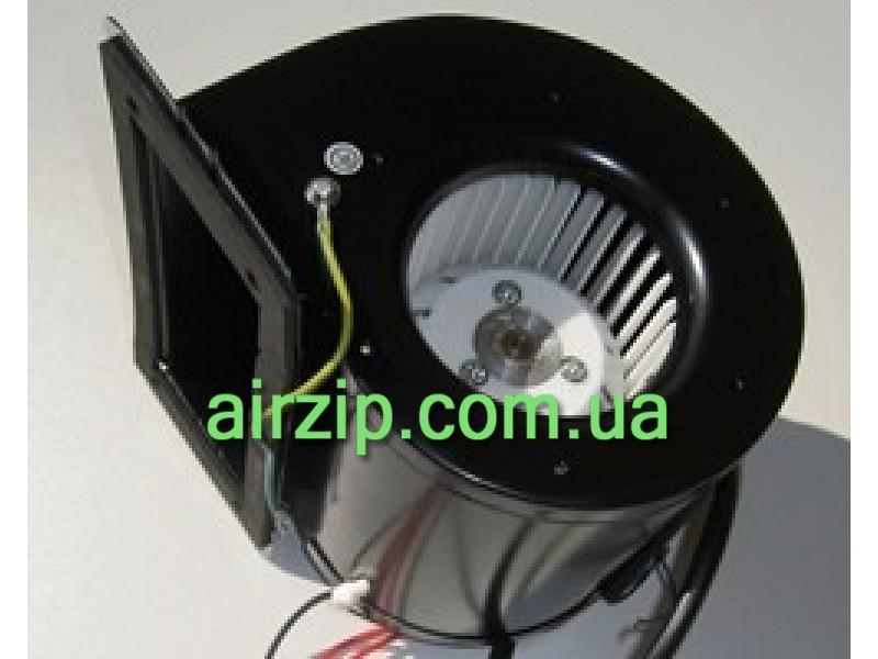 Мотор TF-2003/S box
