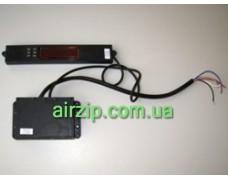 Блок керування електроний TC3V SPLIT
