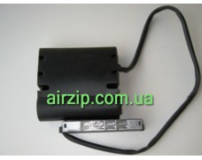 Блок керування електроний VL3 SPLIT 220V