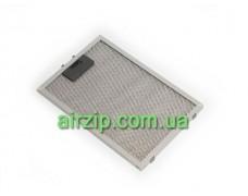 Фильтр для вытяжки 209 x 320 mm KH 50,КНТ 50