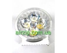 Лампа LED - 4W