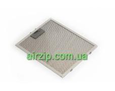 Фильтр для вытяжки 259 x 320 mm КM 60, KHT 60, КН 60, N 60, КS 60, ТК