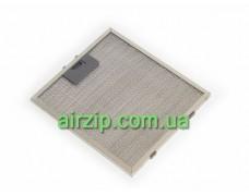 Фильтр для вытяжки 234 x 266 mm R 60 old