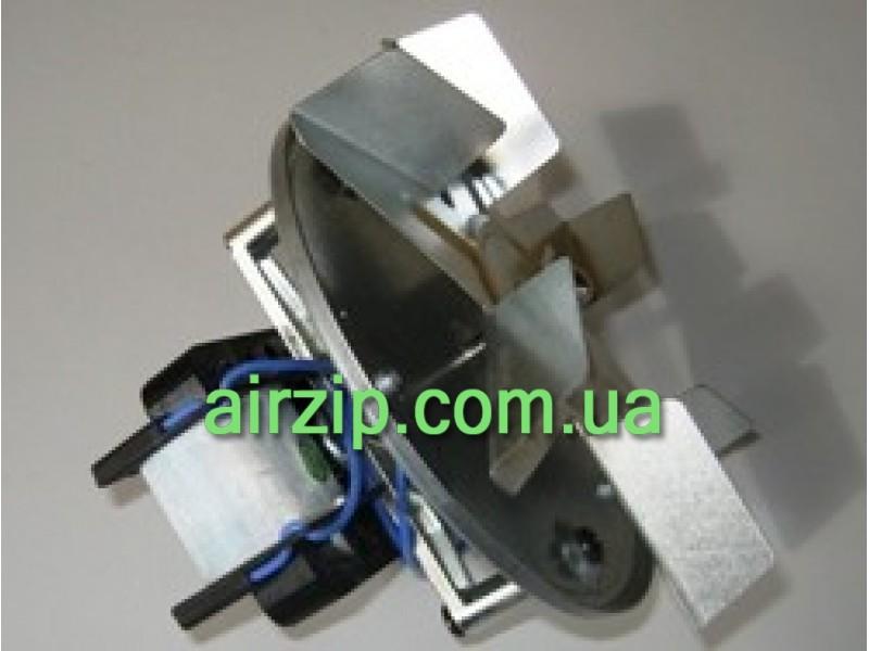 Мотор конвекції ME 611 DI/A,MR 609 I