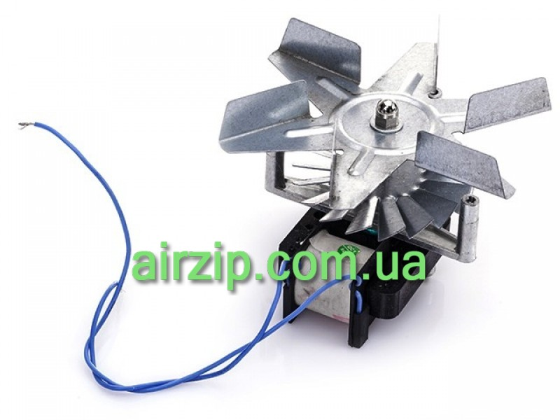 Мотор конвекції MR 609 I