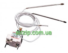 Регулятор температури CM 760,ME 605 D