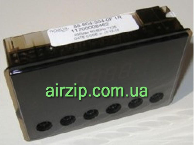 Таймер електроний ME-609, ME 611 DI