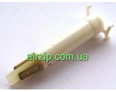 Лампа індикації СМ 760,ME 609 DI