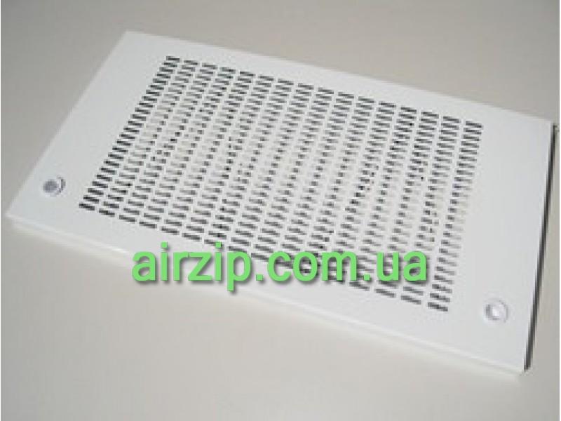Тримач жирового фільтра Р-30/3260 (білий)