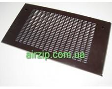 Тримач жирового фільтра Р-30/3260 (коричневий)
