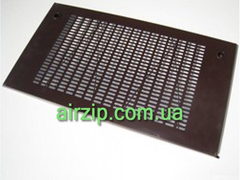 Держатель жирового фильтра Р-30/3260 ( коричневый )