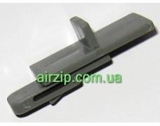 Засувка жирового фільтра Р-3060/3260 (сірий)