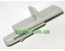 Засувка жирового фільтра Р-3050 (білий)